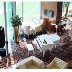 برايم ستيك هاوس  - فندق الميدان-المطاعم-دبي-5