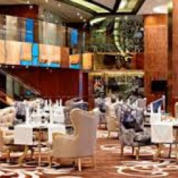 برايم ستيك هاوس  - فندق الميدان-المطاعم-دبي-6
