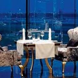 برايم ستيك هاوس  - فندق الميدان-المطاعم-دبي-3