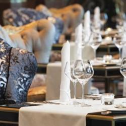 برايم ستيك هاوس  - فندق الميدان-المطاعم-دبي-1