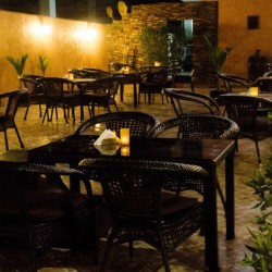 برمانه-المطاعم-دبي-6