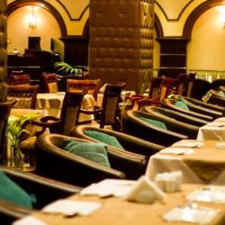 برمانه-المطاعم-دبي-5