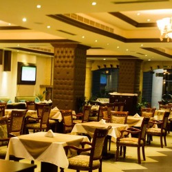 برمانه-المطاعم-دبي-1