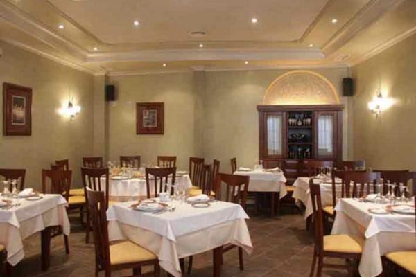 Billy Blues - Restaurants - Dubai