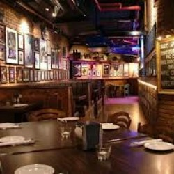 Billy Blues-Restaurants-Dubai-3