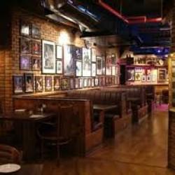 Billy Blues-Restaurants-Dubai-2