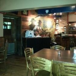 Billy Blues-Restaurants-Dubai-6