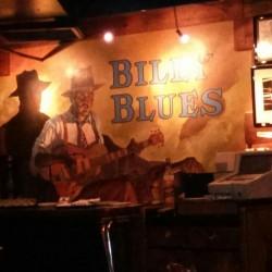 Billy Blues-Restaurants-Dubai-4
