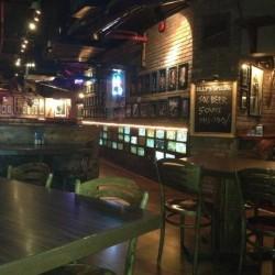 Billy Blues-Restaurants-Dubai-5