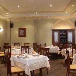 Billy Blues-Restaurants-Dubai-1