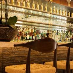 مايا-المطاعم-دبي-4