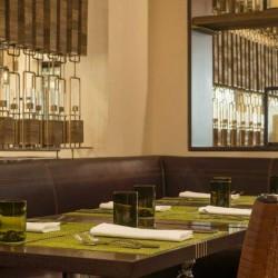 مايا-المطاعم-دبي-5