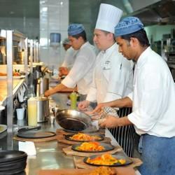 مايا-المطاعم-دبي-2