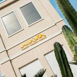 مايا-المطاعم-دبي-6