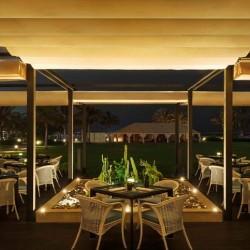 مايا-المطاعم-دبي-1