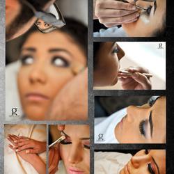 جى فوتوجرافى-التصوير الفوتوغرافي والفيديو-مدينة الكويت-1