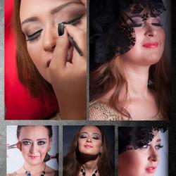 جى فوتوجرافى-التصوير الفوتوغرافي والفيديو-مدينة الكويت-5
