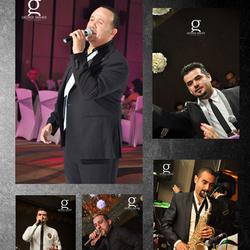 جى فوتوجرافى-التصوير الفوتوغرافي والفيديو-مدينة الكويت-6