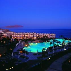 فندق كونكورد السلام شرم الشيخ-الفنادق-شرم الشيخ-6