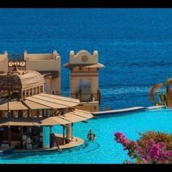 فندق كونكورد السلام شرم الشيخ-الفنادق-شرم الشيخ-2