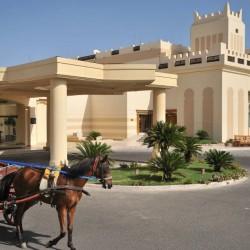 فندق كونكورد السلام شرم الشيخ-الفنادق-شرم الشيخ-5