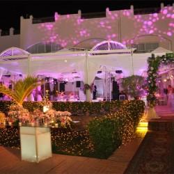 فندق كونكورد السلام شرم الشيخ-الفنادق-شرم الشيخ-1