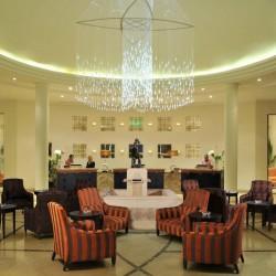 فندق كونكورد السلام شرم الشيخ-الفنادق-شرم الشيخ-4