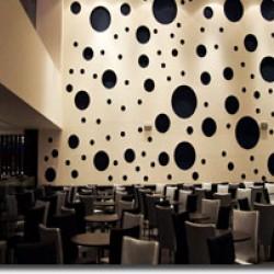 بوراكاي نايت كلوب-المطاعم-دبي-6