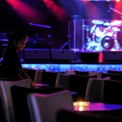 بوراكاي نايت كلوب-المطاعم-دبي-2