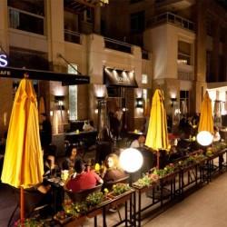 مطعم وكافيه لويس-المطاعم-دبي-4
