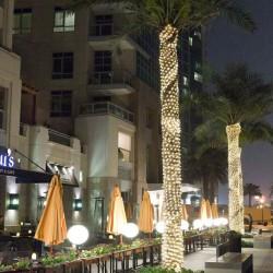 مطعم وكافيه لويس-المطاعم-دبي-3