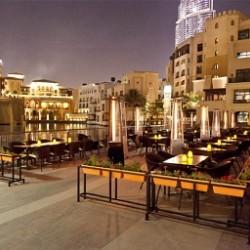 مطعم وكافيه لويس-المطاعم-دبي-6