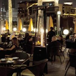 مطعم وكافيه لويس-المطاعم-دبي-1