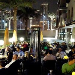 مطعم وكافيه لويس-المطاعم-دبي-2