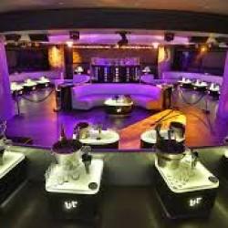 في اي بي رووم دبي-المطاعم-دبي-5