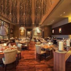 مطعم دوناتيلو-المطاعم-دبي-5