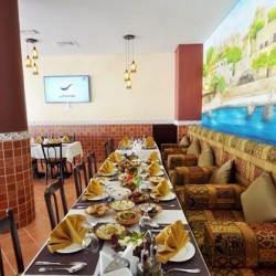 مطعم دوناتيلو-المطاعم-دبي-3