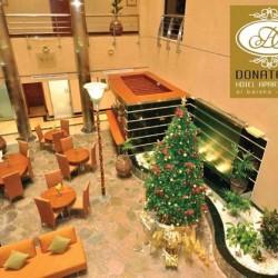 مطعم دوناتيلو-المطاعم-دبي-4