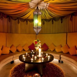مطعم دوناتيلو-المطاعم-دبي-1
