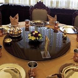 القصر الهندي-المطاعم-أبوظبي-2