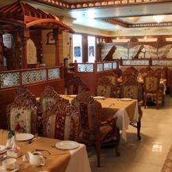 القصر الهندي-المطاعم-أبوظبي-4