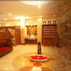 القصر الهندي-المطاعم-أبوظبي-5