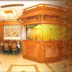 القصر الهندي-المطاعم-أبوظبي-6