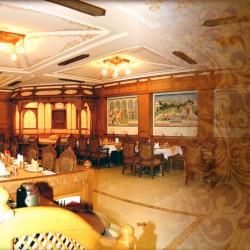 القصر الهندي-المطاعم-أبوظبي-1