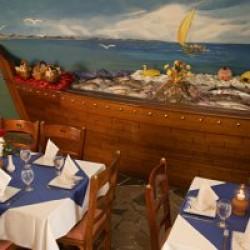مطعم البندر-المطاعم-دبي-2