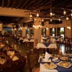 مطعم البندر-المطاعم-دبي-4