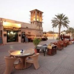 مطعم البندر-المطاعم-دبي-5