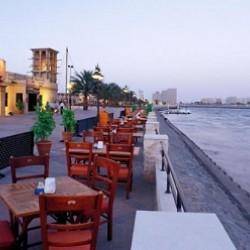 مطعم البندر-المطاعم-دبي-6