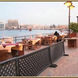 مطعم البندر-المطاعم-دبي-3