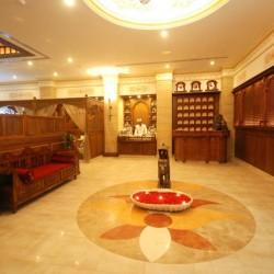 قصر الهند-المطاعم-الشارقة-3